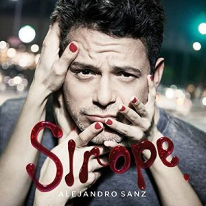 alejandro hispanus CD